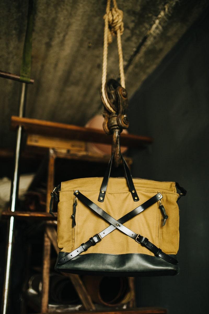 fs_kruk-garage_khaki-backpack_800x1200