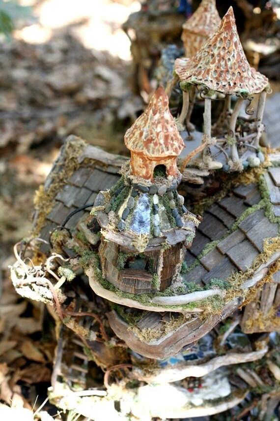 fairyhousecloseup