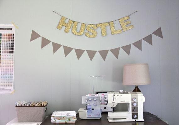 etsy-featured-shop-ivie-baby-studio