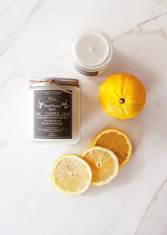 etsy-featured-shop-tokyo-factory-lemon