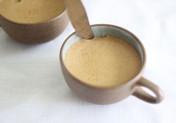 etsy-sprinklebakes-coffee-flan-8