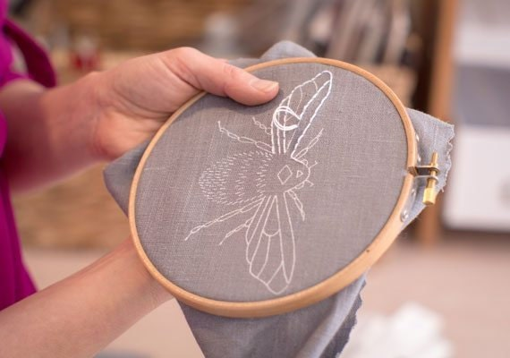 I-Heart-Stitch-Art-stitch