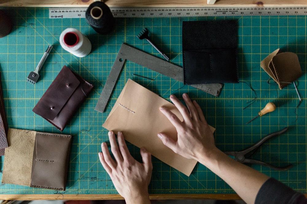 brandiron_tools_wide