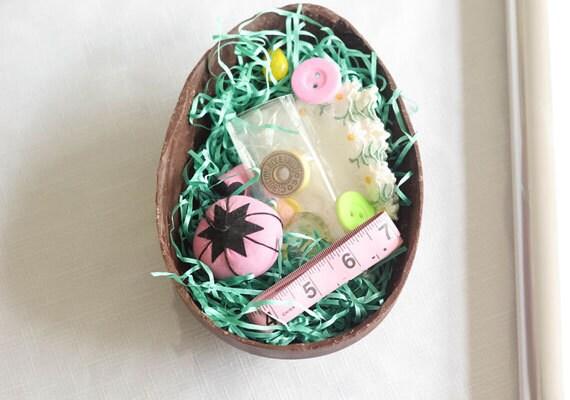how-to-make-a-hollow-chocolate-egg-heather-baird-sprinklebakes-etsy-014