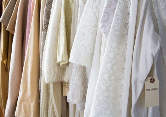 vaux-vintage-clothing