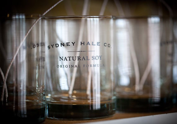 etsy-featured-shop-sydney-hale-co-candles-004