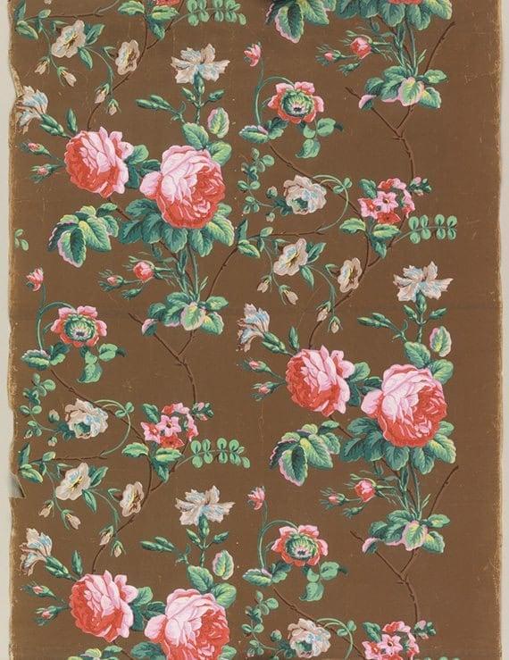 cooperhewitt-rosewallpaper