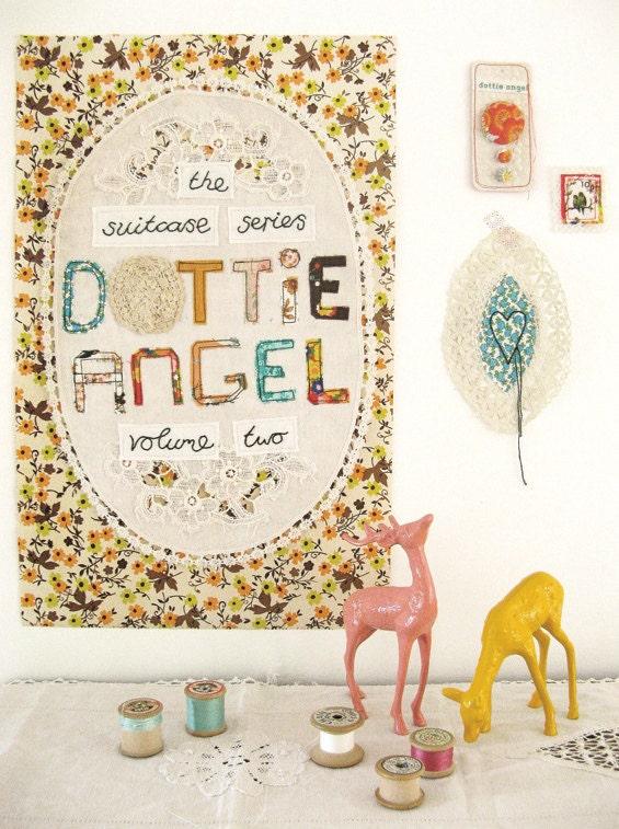 dottie-dears.jpg
