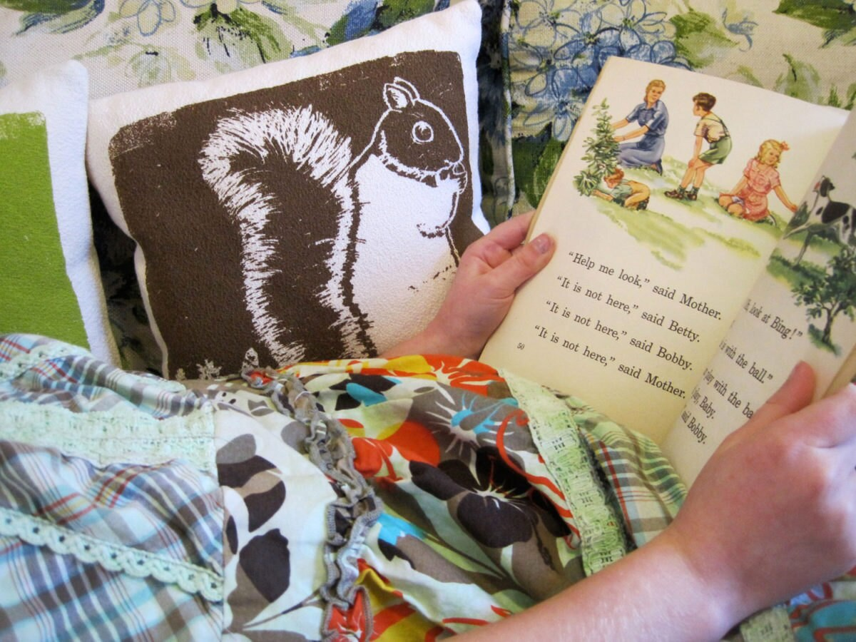 squirrel_pillow
