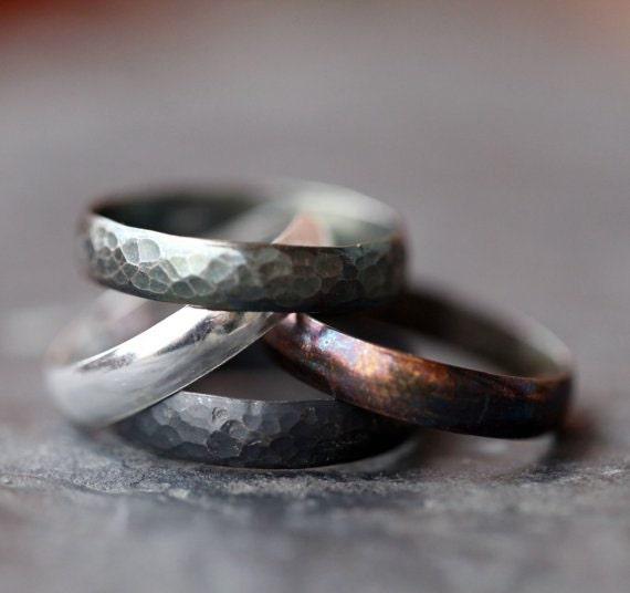 claudettetreasures-rings