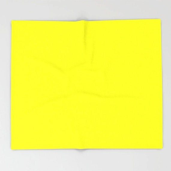seveonesixdesigns-lemon-yellow-blanket