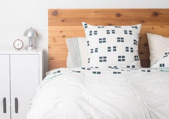 bedding-sheet-set