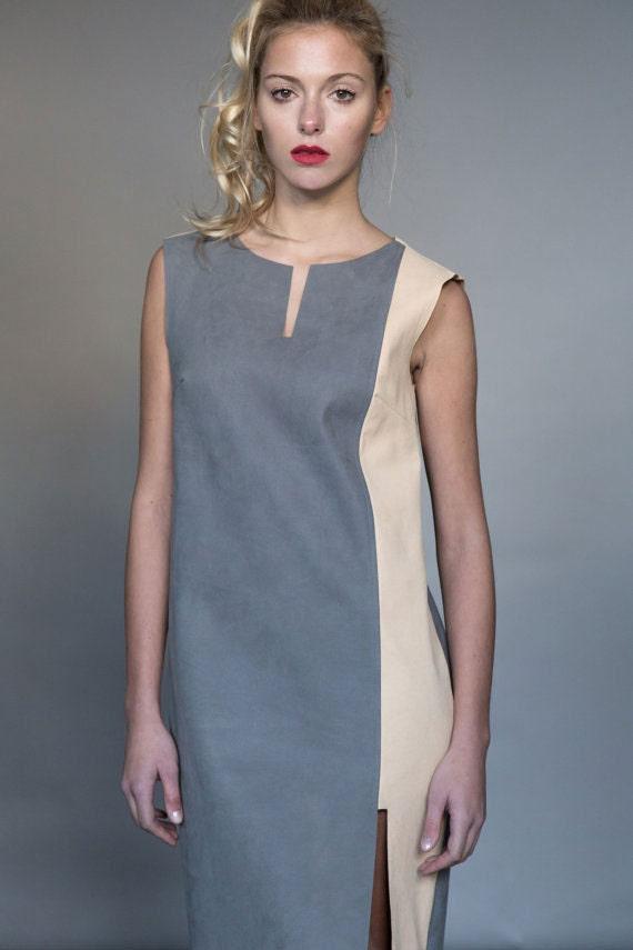 acedia-gray-dress