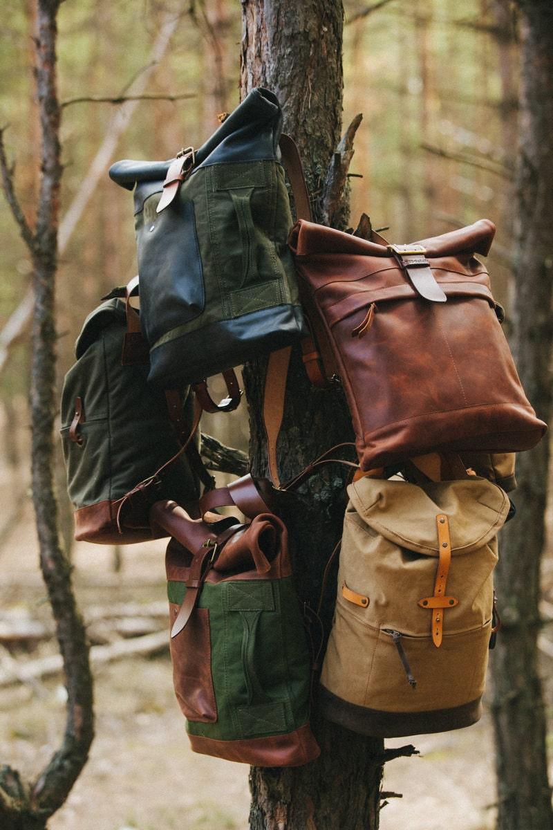 fs_kruk-garage_backpacks-in-trees_800x1200