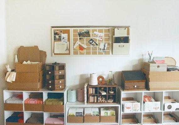 etsyfeaturedshop-quillandfox-handmadecards-papergoods-office2