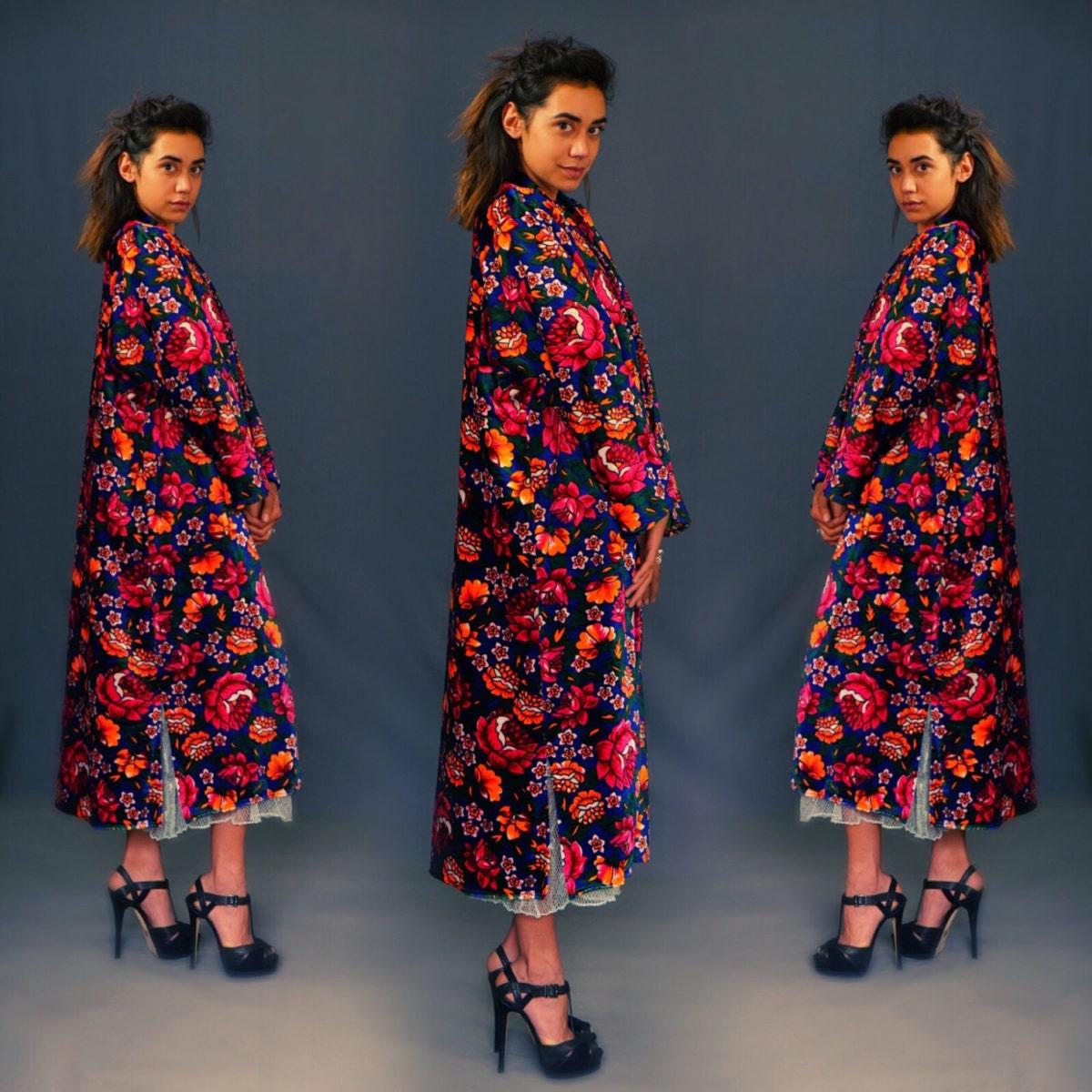 floral_coat