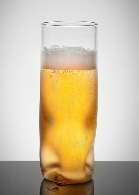 etsy-featured-shop-beer-glasses-pretentious-beer-glass-matthew-cummings-product2