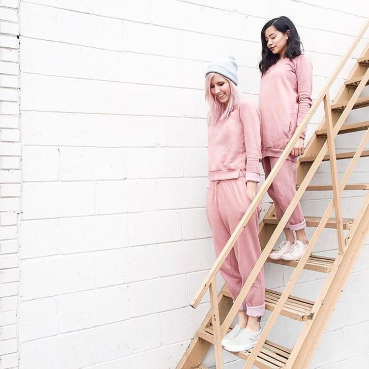 pink-sweats