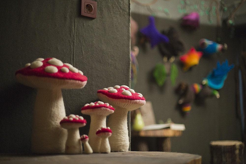 fs_feltthink_mushrooms