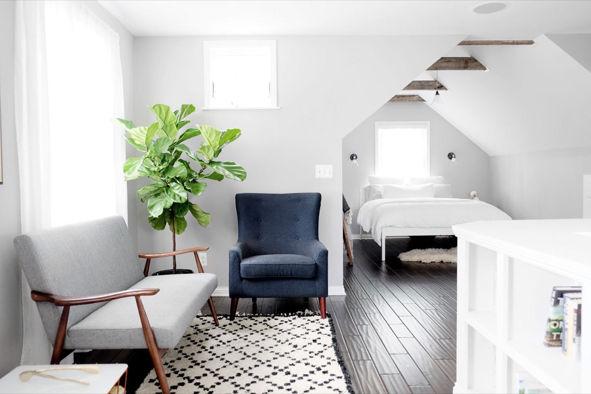 Bedroom1_1200x800