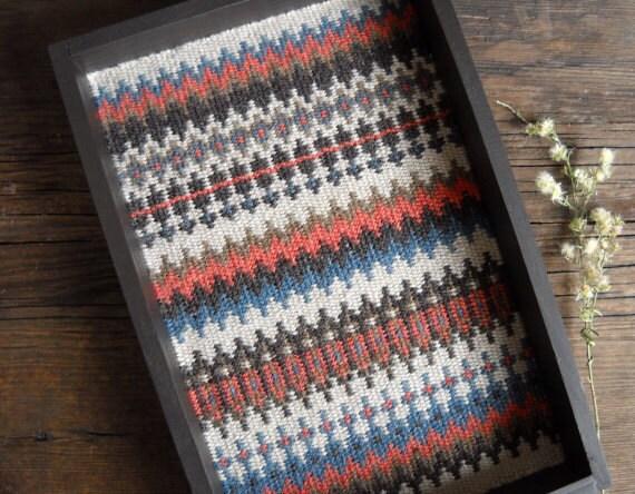nordic_weaving