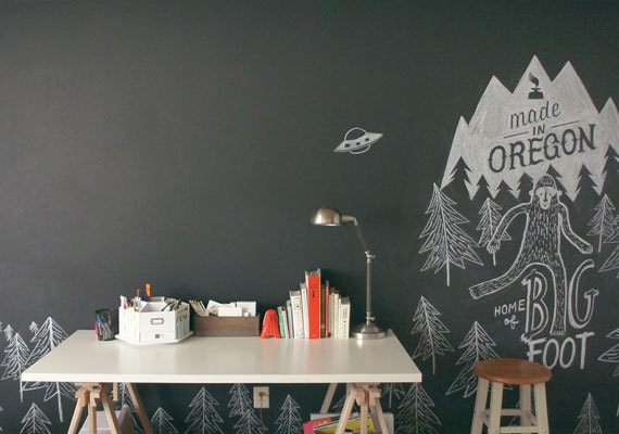 etsyfeaturedshop-quillandfox-handmadecards-papergoods-office