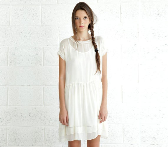 etsyfeaturedshop-natful-handmadeclothing-dress