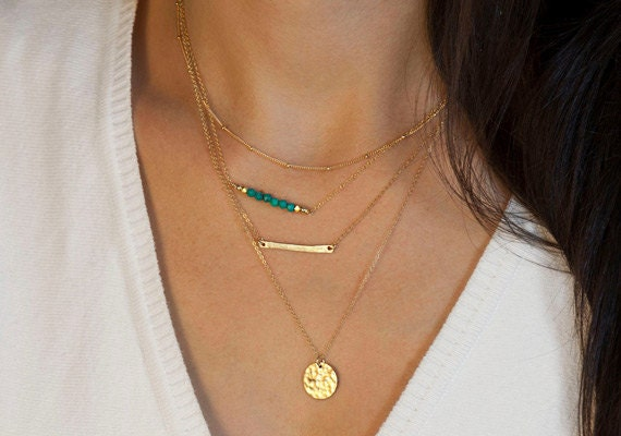 etsy-featured-shop-layered-and-long-jewelry-model
