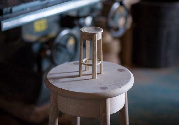 chris-jamison-plywood-office-tiny