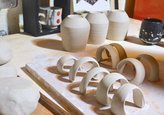 melissa-maya-pottery-pieces