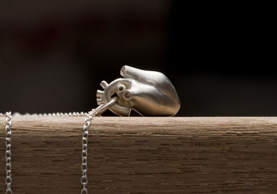 etsy-featured-shop-william-white-jewelry-cornwall-england-large