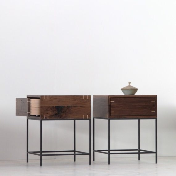 fs_kith-myers-tables