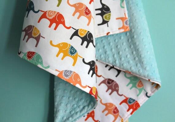 etsy-featured-shop-ivie-baby-blanket