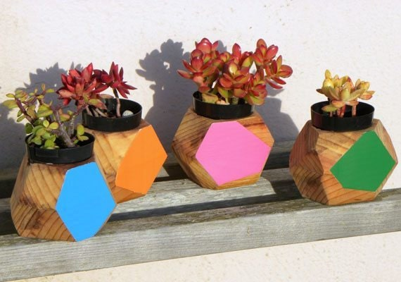 etsy-gifts-for-her-chalkboard-planters