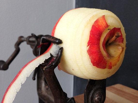 apple_peeler)3