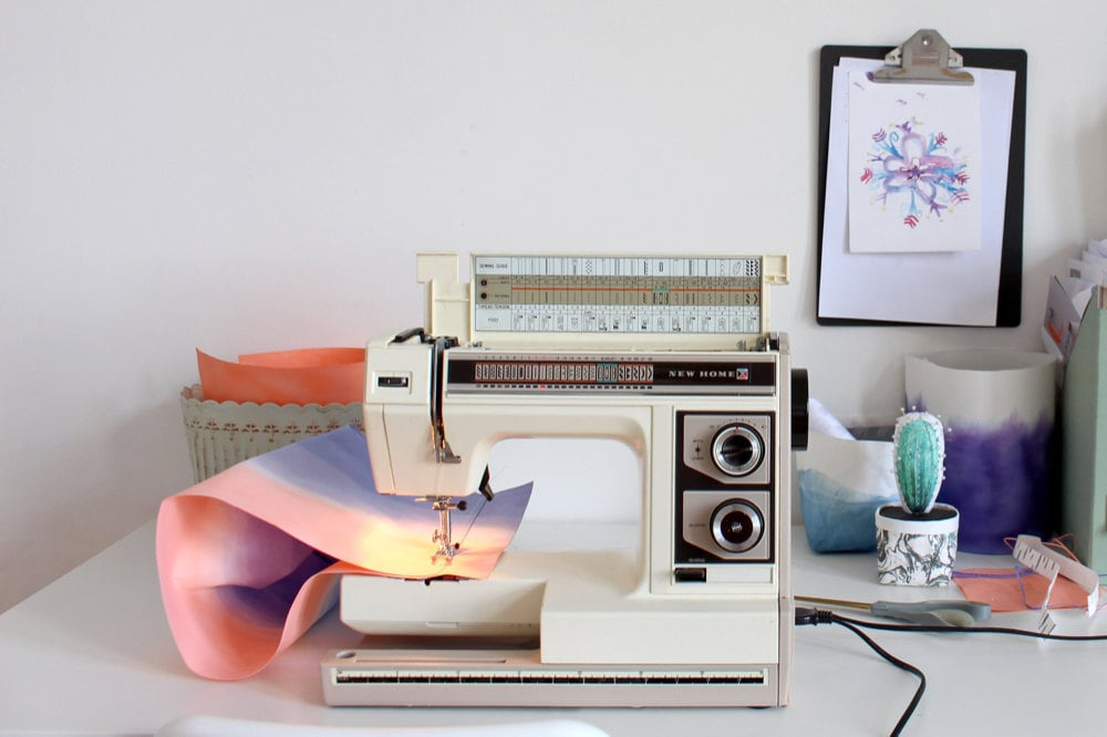process-paper-bag-sewing_1000x666