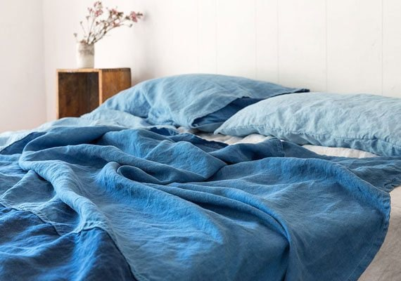 how-to-shop-for-bedding-summer-quilt