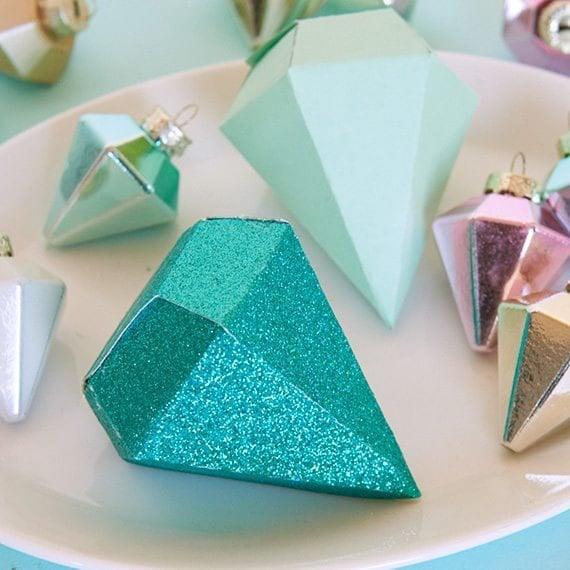 BF_holidayDIYS_diamond