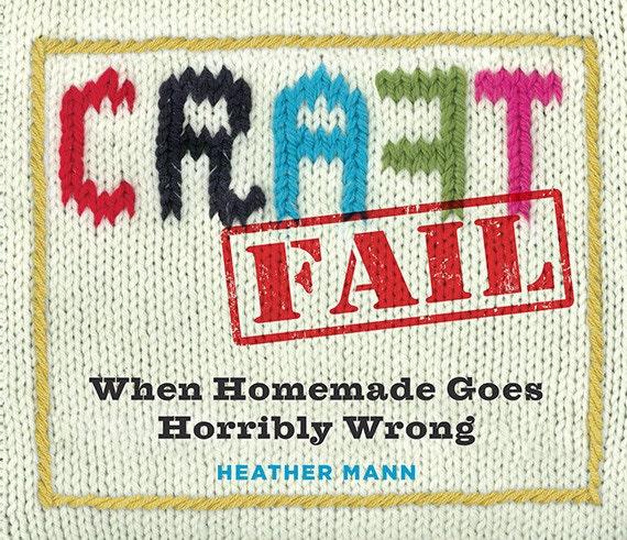 Craft-Fail-2D
