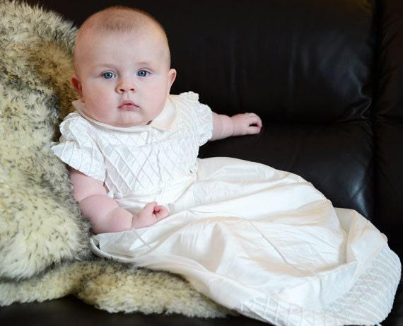 baby_dress_parfait