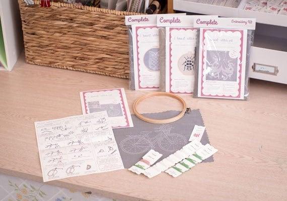 I-Heart-Stitch-Art-kit