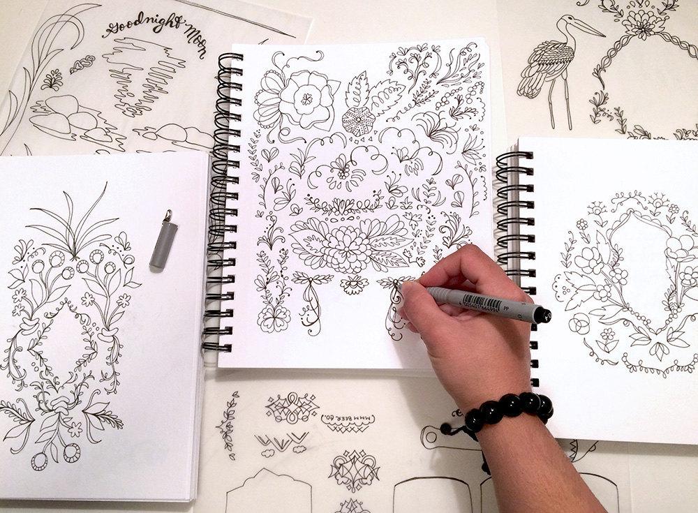 02cynla_sketches
