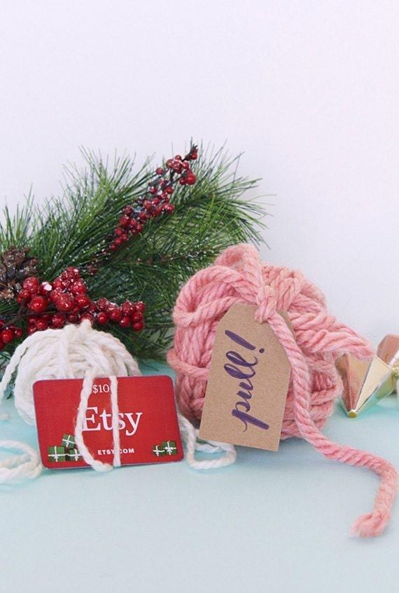 BF_holidayDIYs_yarn