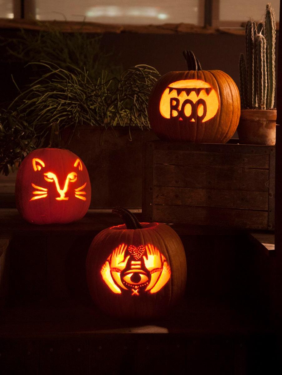 vertical_pumpkins_beauty
