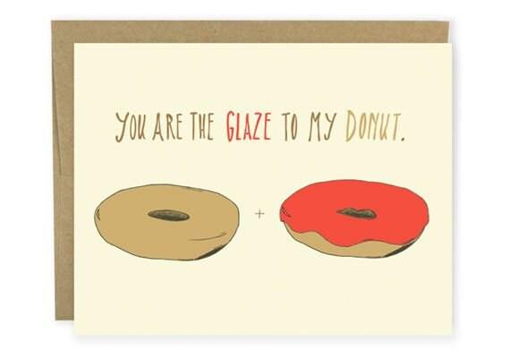 hello-small-world-donut
