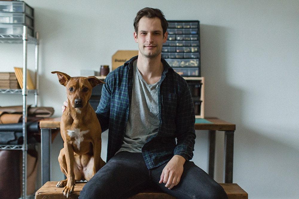 jordan_with_dog