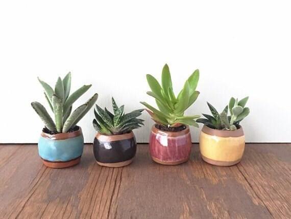 kristensaksajuen-petite-ceramic-planter