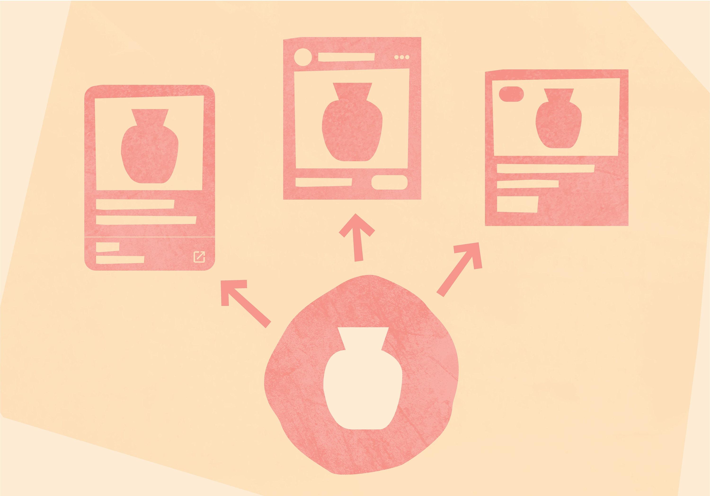 Etsy présente son nouveau service de publicité sans risque