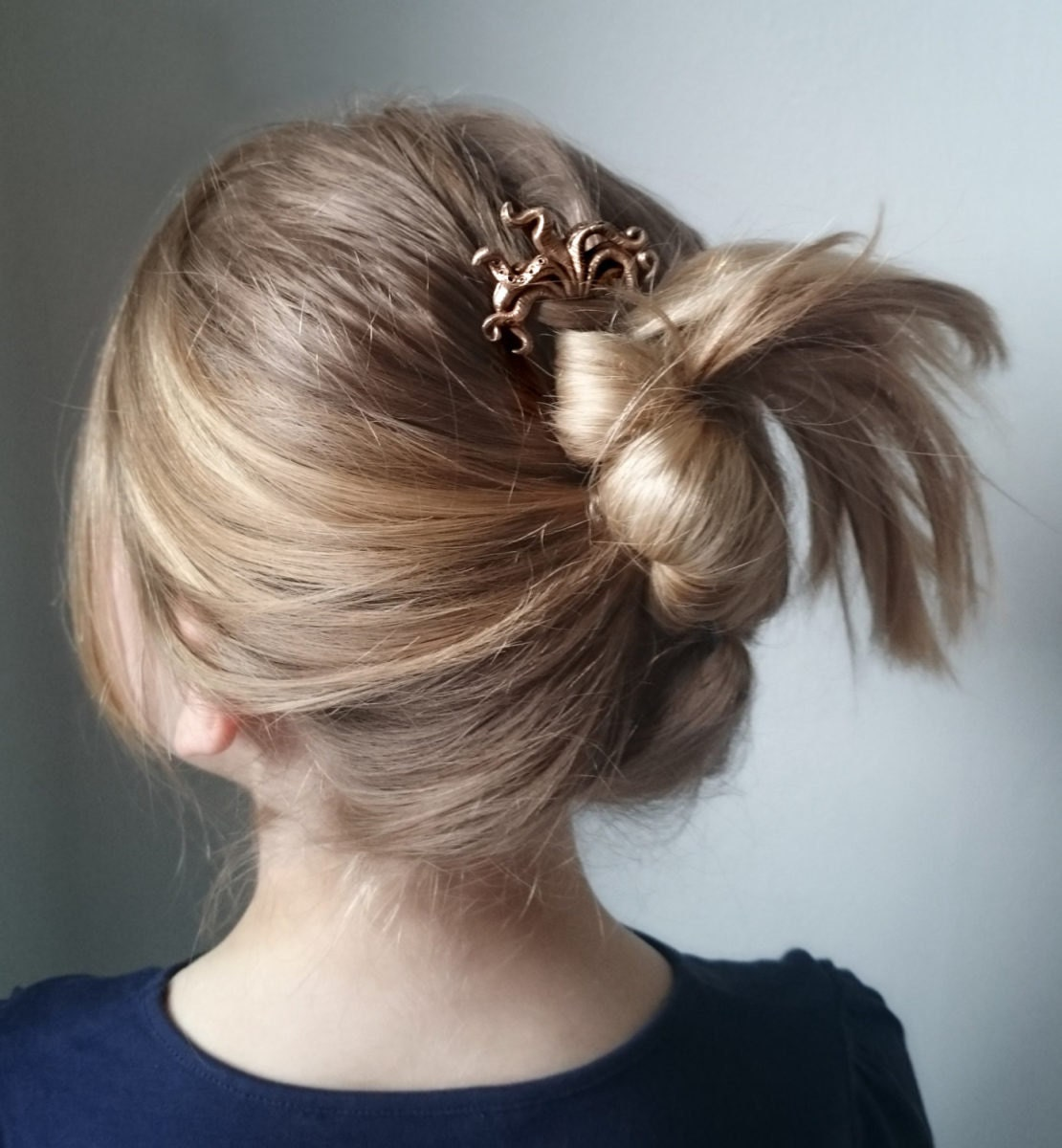 octopus_hair_stick
