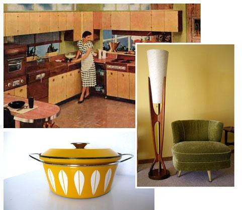 tulip-kitchen_.jpg